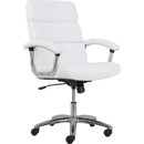 HON Traction Modern Executive Chair, HONVL103SB06