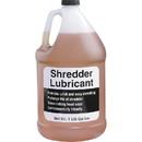 HSM Shredder Lubricant - Gallon Bottle (4/case), HSM315P