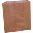 Impact Sanitary Disposal Wax Liners, IMP25121298