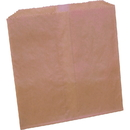 Impact Sanitary Disposal Floor Unit Wax Liners, IMP25122488