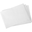 Impact Impact Changing Table Liner, IMP25130288