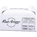 Impact Rest Assured Half Fold Toilet Seat Covers, IMP25183273