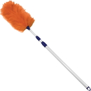 Impact Adjustable Lambswool Duster, IMP3106