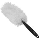 Microfiber Technologies Microfiber 2-in-1 Handheld Duster, IMP3149