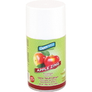 Impact Air Freshener Metered Aerosol 7.0 oz Apple Zing, IMP325A