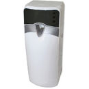 Impact Sensor Metered Aerosol Dispenser, IMP326