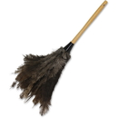 Impact Economy Ostrich Feather Duster, IMP4603