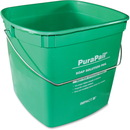 PuraPail 6-Qt Utility Cleaning Bucket