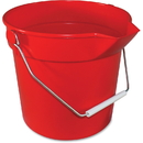 Impact Products 10-qt Deluxe Bucket, IMP5510R
