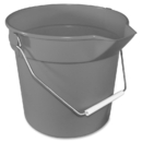 Impact Products 10-qt Deluxe Bucket, IMP5510