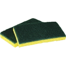 Impact Products Cellulose Scrubber Sponge, IMP7130P