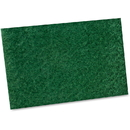 Impact General Purpose Scouring Pad, IMP7135B