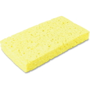 Impact Small Cellulose Sponge, IMP7160P