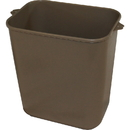Pinch'm 14-Quart. Wastebasket, IMP7701-15