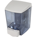 Encore Soap Dispenser, IMP9330