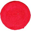 Impact Urinal Toss Block, IMP9594