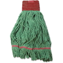 Impact Looped End Wet Mop, IMPL281LG