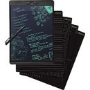 Boogie Board Blackboard Digital Notepad, IMVBD0110001