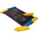 Boogie Board Scribble n' Play eWriter, IMVJ3SP10001