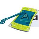 Boogie Board Jot 4.5 LCD Boogie Board eWriter, IMVJFCV10001