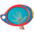Boogie Board Play N Trace, IMVPL0310002