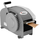 ipg Polymer Manual Water-activated Tape Dispenser, IPGBP333PLUS