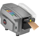 ipg Polymer Electric Water-activated Tape Dispenser, IPGBP555ES