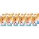 Integra White Correction Tape, ITA60032BX