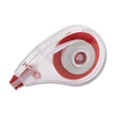 Integra Resist Tear Correction Tape, 0.20