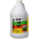 CLR Jelmar LLC Pro Cleaner, JELCL4PRO