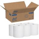 Scott Paper Towel