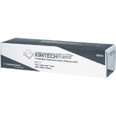 KIMTECH Science Precision Wipers, KCC05514