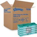Kleenex Facial Tissue Conven Case, KCC13216