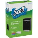 Scott Folded Towel Dispenser, KCC14232