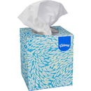 Kleenex Boutique Facial Tissue, KCC21271
