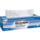 Kimberly-Clark Professional KimWipes Delicate Task Wipers, KCC34743