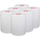 Scott Slimroll Hard Roll Towels, KCC47032