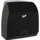 Scott MOD Slimroll Towel Dispenser, KCC47089