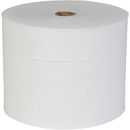 Kimberly-Clark Professional Small Core Bath Tissue, KCC47305