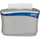 Kleenex Reveal Countertop System, KCC51904
