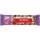 Special K Cereal Bar Red Berries, KEB12519