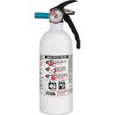 Kidde Fire Auto Fire Extinguisher, KID21006287MTL