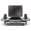 Kensington Display Stand, Up to 21