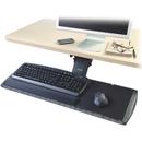 Kensington SmartFit Fully Adjustable Keyboard Platform, 10