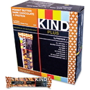 KIND PB Dark Chocolate Kind Bars