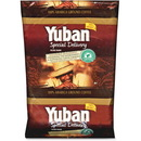Yuban Colombian Coffee Filter Pack