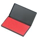 CLI Stamp Pad, 2.8