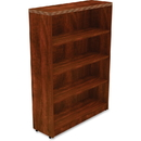 Lorell Chateau Bookshelf, LLR34372