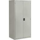 Lorell Storage Cabinet, LLR34411