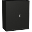 Lorell Storage Cabinet, LLR34413
